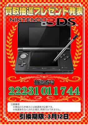 3ds-eco発表.jpg