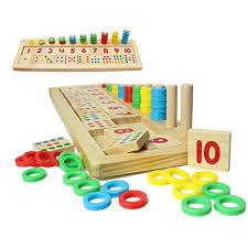 知育玩具.jpg