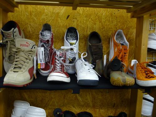靴3.JPG