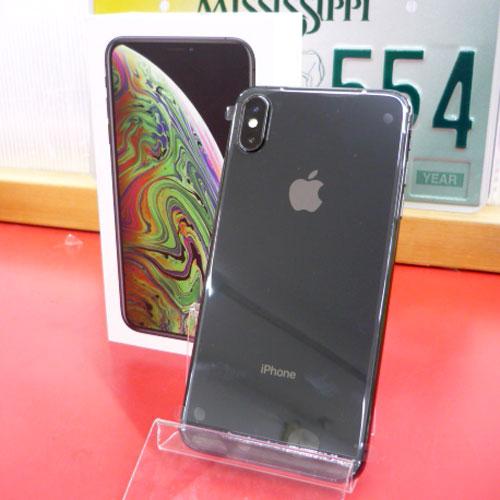 iPhoneXSMax525GB2.jpg