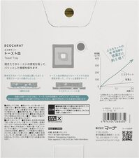 91R3orc4D0L._AC_SL1500_.jpgのサムネール画像