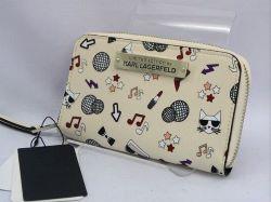 Karl-Lagerfeld-wallet .jpg