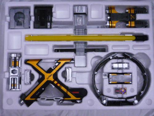 P1100928.JPG