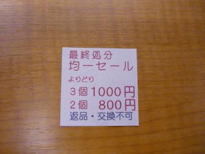 P1110247.JPG