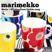 marimekko-024-0.jpgのサムネール画像