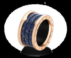 Bzero1-Rings-BVLGARI-AN856222-1_v79.pngのサムネール画像
