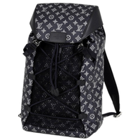 lv_backpack1.pngのサムネール画像