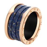 bulgari-b.zero1-blue-marble-4-band-ring.jpg