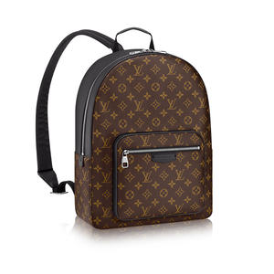 louis-vuitton--M41530_PM2_Front view.jpg