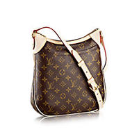 louis-vuitton--M56390_PM2_Front view.jpg