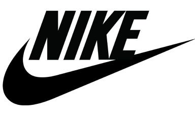 nike.logo.part1.png